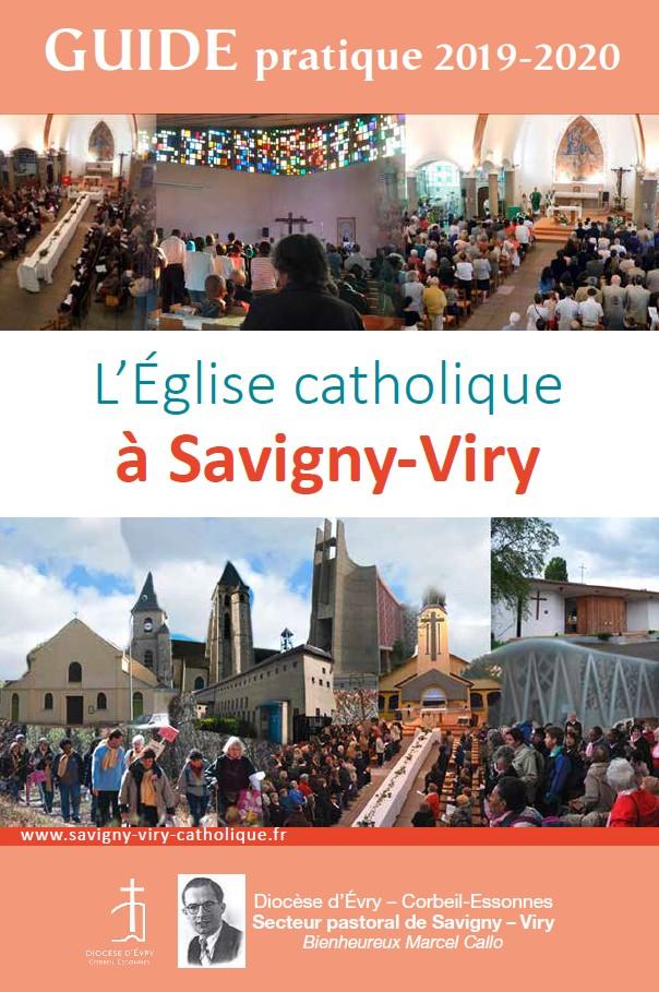 https://www.savigny-viry-catholique.fr/Download/GrainDorge/gdo_201909.jpg
