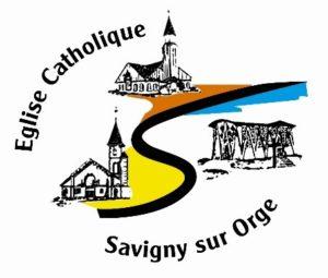ADECE Savigny