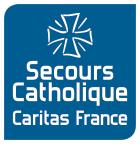 Secours catholique caritas
