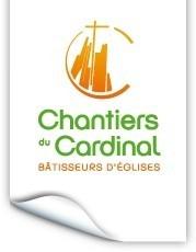 Chantier du Cardinal