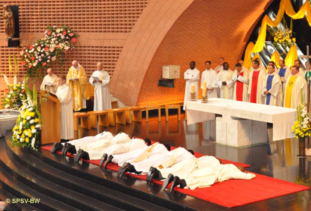Ordination01