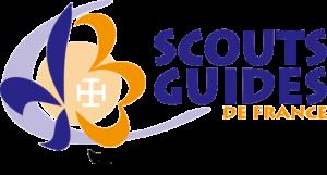 logo_sgdf_texte