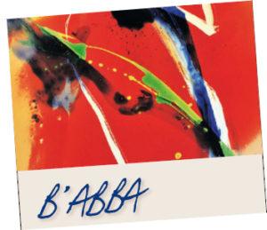 B ABBA