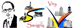 Secteur Savigny sur Orge/Viry Chatillon