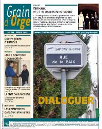 Grain d'Orge 2015 03