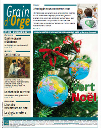 Grain d'Orge 2015 12