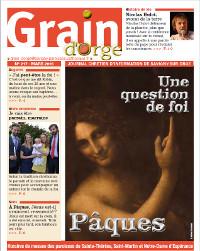 Grain d'Orge 2016 03