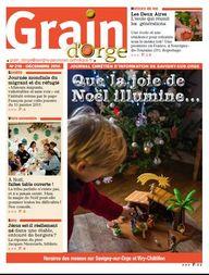 Grain d'Orge 2016 12