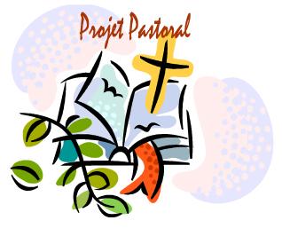 Le Projet Pastoral