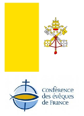 Message du pape – Message du Conseil Permanent