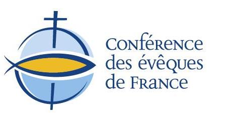 Appel-aux-catholiques-de-France-et-a-nos-concitoyens