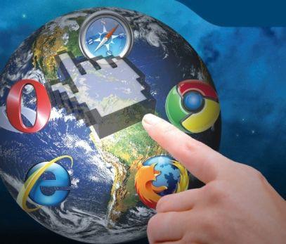 Journée mondiale de la communication