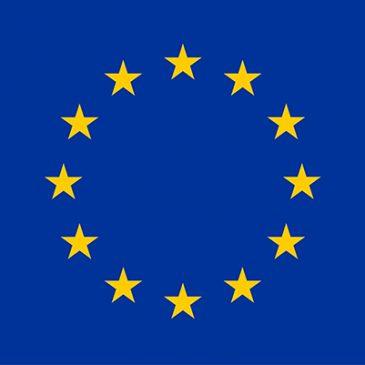 26 mai – Les élections européennes
