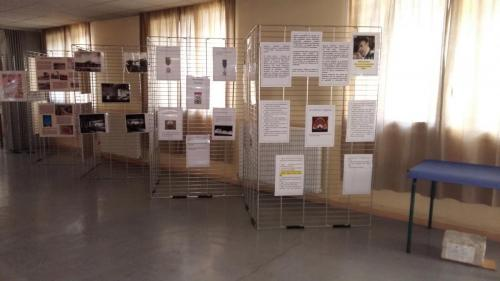 2019-11-12Exposition (1)