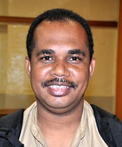 Père Abdon RAMANANARIVO-1