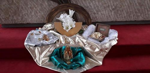 St-Esprit-CadeauxRoismages (1)